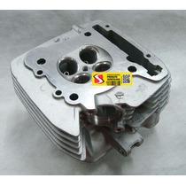 Cabeçote Original Cb300 , Cb 300 , Xre300 , Xre 300 13 À 15