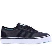 Tênis Adidas Adiease Core Black Core Black F37842