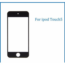 Touch Screen Ipod 5ta Generacion Original + Uv+kit+cable