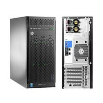 Servidor Hp Proliant Ml110 Gen9 1tb Intel Xeon 2.8ghz 8gb
