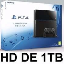 Playstation 4 Sony 1tb Imperdivél!!!