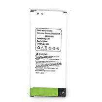 Bateria Pila Para Samsung Note 4 N9100 Envio Gratis