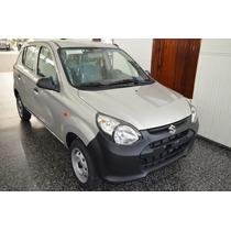 Suzuki Maruti Alto 800 Ga Aa Da Consulte Por Entregas