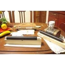 Rodillo Fusor Y Kit Fotocopiadora Ricoh Oficio Mp 5000 4500