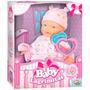 Baby Lagrimitas Boing Toys Entrega Imediata En Bogota