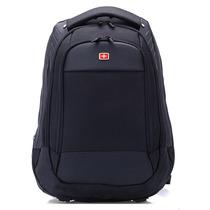 Mochila Victoria Cross Laptop 17 Inch Bagpack Waterproof