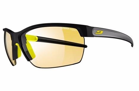 de1a0a119 Oculos Julbo Zephir - Lente Zebra - R$ 569,00 em Mercado Livre