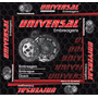 Kit Embreagem S10 Blazer 2.2 Gasolina 95 96 97 98 99 00