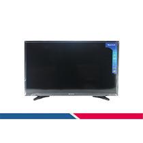 Televisor Ld Milexus 32 Pulgadas Ml-led-32tv