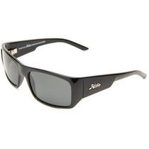 Gafas Hobie Vista Marina Sport Sunglasses Brillante Marco N