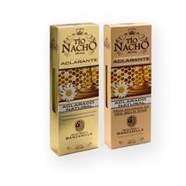 Tío Nacho Shampoo Y Acondicionador Aclarante - Mejor Precio