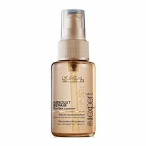 Loréal Sérum Spray Absolut Repair Cortex Lipidium 50ml