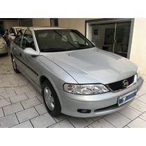 Chevrolet Vectra 2.2 Gls 2000/2000 Hami