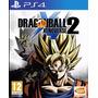 Dragon Ball Xenoverse 2 Ps4 Pré Venda, Pode Retirar No Local