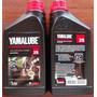 Aceite Yamalube 2t Semi Sintetico 2s Rpm-1240