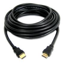 Cable Hdmi 15mts Full Hd V1.4 3d Alta Calidad Con Filtros