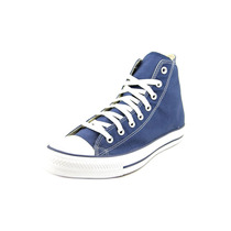 Converse Chuck Taylor All Star Canvas Zapatillas De Deporte