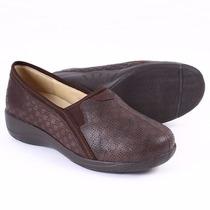 Zapato Cómodo Recomendado Para Espolón