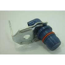 Sensor Cmp Posicion Arbol De Levas Navistar Dt466