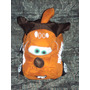 Peluche De Grua Mate De Cars Chavo Del 8 Mickey Peppa Kitty