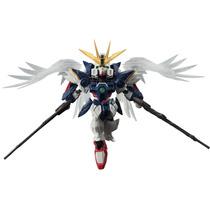 Nx Edge Style Wing Gundam Zero