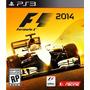 F1 2014 Ps3 Entrego Hoy Mg15