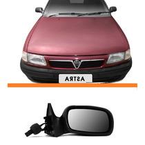 Retrovisor Astra 93 94 95 96 Eletrico Lado Direito