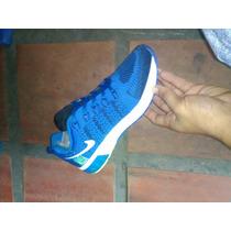 Gomas Nike Air Max Modelo Nuevo