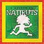 Cd Natiruts - O Melhor De