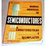 Manual De Semiconductores