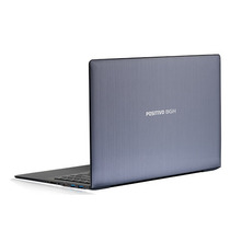 Notebook Bgh Positivo Fx1000 Core M 4gb Disco Solido Nuevas