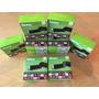 Roku Stick Negro Mod 2016 Caja Verde Sellada Con Regalo