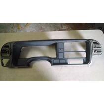 Bisel De Tablero Chevrolet Cheyenne Silverado Mod 95 Al 98