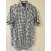 Camisas Originales Scappino, Hang Ten, Clairbone.