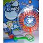 Burbujero Fabrica 3 En1 Burbujas Gigantes Original Faydi Tv-