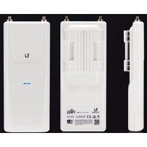 Ubiquiti Ap Unifi Uap-outdoor+ 2.4ghz Mimo+ Nf + Anatel