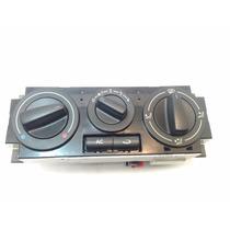 Comando Controle Ar Condicionado Vw Gol G3 G4 Original Denso