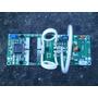 Transmisor Fm Amplificador Comunitaria 100w Pallet *armado*