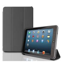 Funda Case Smartcover De Ipad Mini 1, 2, 3 + Mica + Stylus