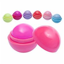 Hidratante Labial Balm Protetor Igual Eos Lip Balm Promoção