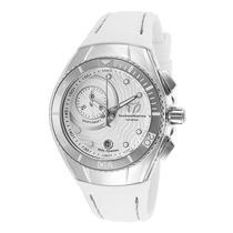Reloj Technomarine One 114030 Ghiberti