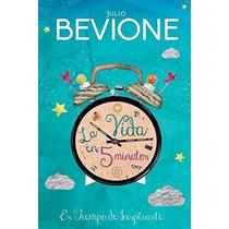 Libro La Vida En 5 Minutos - Nuevo