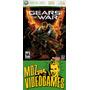 Gears Of War - Xbox 360 - Físico - Mdz Videogames