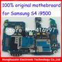 Placa Mae Samsung Gt-i9505 Galaxy S4 4g Original 16gb Desblo