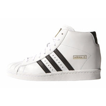 Adidas Superstar Up W