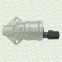 Valvula Control Aire Acondicionado Ford Ikon Courier Ka