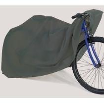 Funda Protecti Bicicleta Betterware Cod. 13714