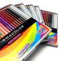 Colores Prismacolor Caja De 24. Originales.