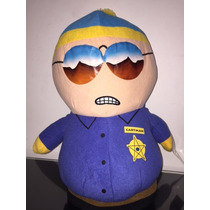 Cartman De South Park 60cms $790.00
