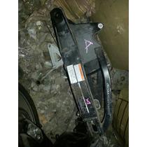 Cbr 600 Rr Tijera Swing Arm Cbr600rr 07 08 Horquilla Trasera